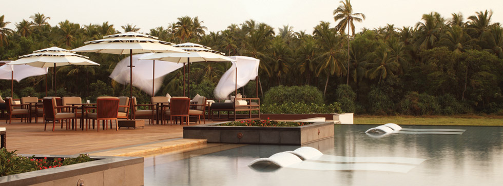 O Hotels Goa Package